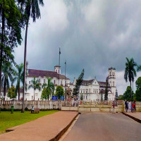 Bom_Jesus_Church_Goa_Attractions
