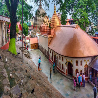 Kamakhya_Temple_Attractions