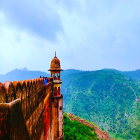Jaigarh_Fort_Attractions