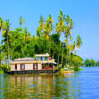 Munroe_Island_Kerala_Attractions