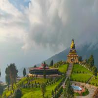Khecheopalri_Lake_Attractions