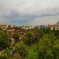 King_Kothi_Palace_Attractions