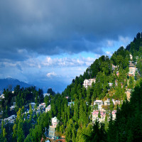 Dalhousie_Attractions