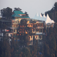 McLeod_Ganj_Attractions