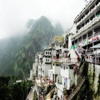 Vaishno_Devi_Package_Tour