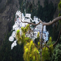 Vaishno_Devi_Travel