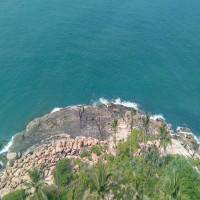 Kovalam Sight Seeing Tour