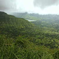 Panchgani Travel