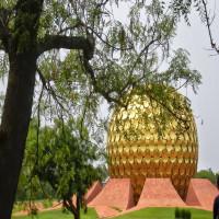 Auroville_Tours