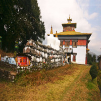 Tashiding_Monastery_Package_Tour