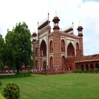 Fatehpur Sikri Package Tour