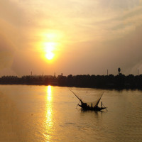 Hooghly Place to visit