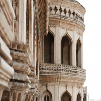 Charminar Package Tour