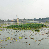 Hussain Sagar Lake Travel