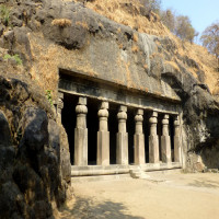Elephanta Caves Tours