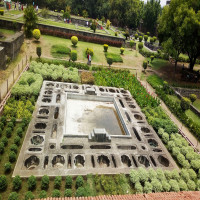 Shaniwar Wada Package Tour