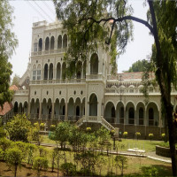 Aga Khan Palace Tours