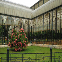 Lal Bagh Sightseeing