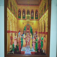 Rani Jhansi Museum Package Tour