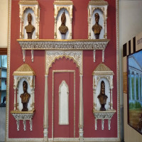 Rani Jhansi Museum Places to See
