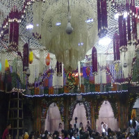 Shri_Banke_Bihari_Mandir_Attractions Package Tour