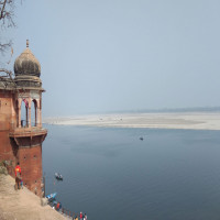Kashi Vishwanath Temple Sight Seeing Tour