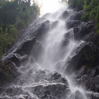 Katiki Waterfalls Tours