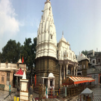Bajreshwari Devi Temple Place to visit