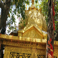 Chintpurni Temple Travel Plan