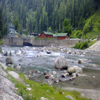 Barot Valley Sight Seeing Tour