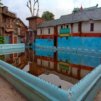 Pragpur Place to visit