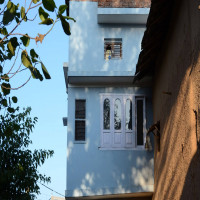 Pragpur Places to See
