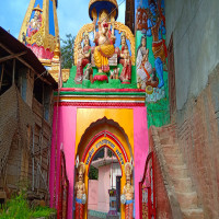Pragpur Travel Plan