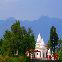 Paonta Sahib Package Tour