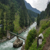 Anantnag Places to See