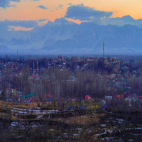 Anantnag Sightseeing