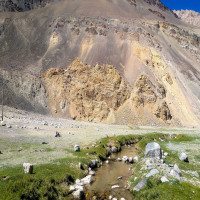 Changthang Sight Seeing Tour