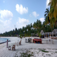 Bangaram Island Package Tour