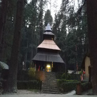 Hadimba_Temple_Attractions