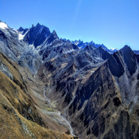 The Great Himalayan National Park Sightseeing