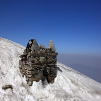 Roopkund Sight Seeing Tour