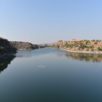 Umaid Bhawan Palace Travel Plan