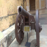 Jaigarh_Fort_Places_to_see