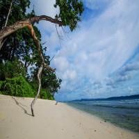 Neil_Island_Travel_Plan