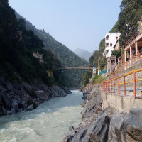 Devprayag_Places_To_see