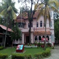 Munroe_Island_Kerala_sight_seeing_tours