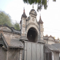King_Kothi_Palace_Places_to_see