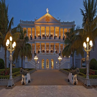 King_Kothi_Palace_Travel