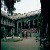 King_Kothi_Palace_Travel_plan