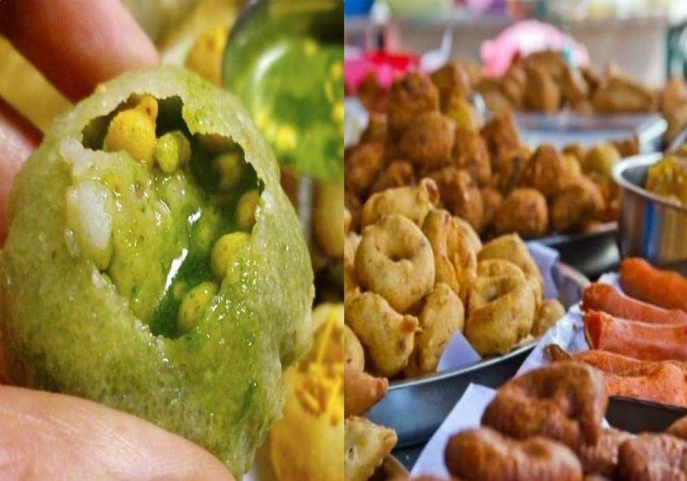 kolkata_city_of_joy_best_street_food_1532597421